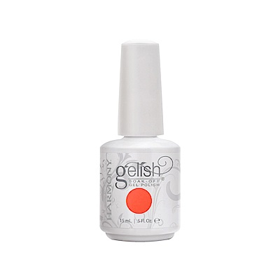 GELISH 國際頂級光撩-01462 Sweet Morning Dew 15ml
