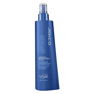 JOICO 水潤重建髮粧水 300ML