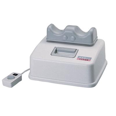 嘉麗寶可提式美體律動舒脊搖擺機SN-9701