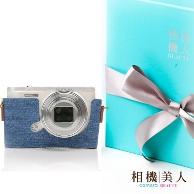 快-CASIO-EX-ZR3600-相機美人-BO