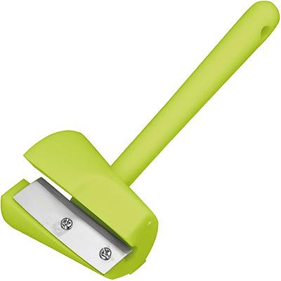 IBILI Clasica手握式刨絲削片器