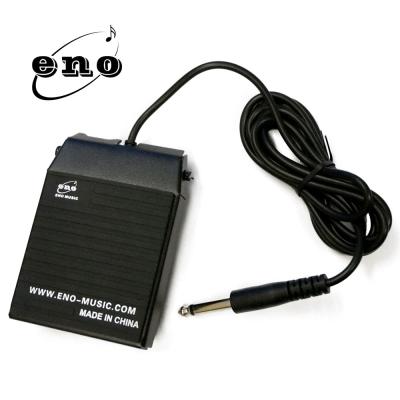 ENO ETB-100 鋼琴鍵盤樂器 延音踏板