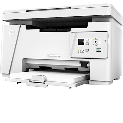 HP LaserJet Pro 多功能事務機 M26a(T0L49A)