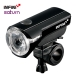 INFINI I-320P 3瓦高效能專業自行車前燈 product thumbnail 1