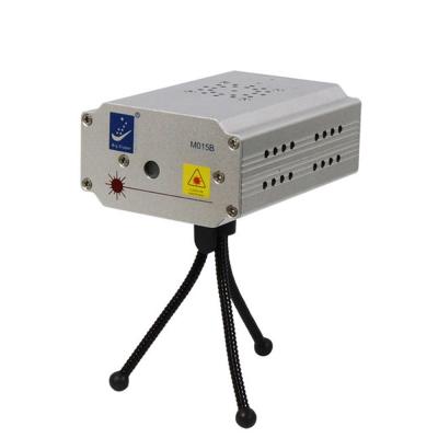 EAGLE KTV鐳射/激光燈/多圖案舞台燈光(M015B)