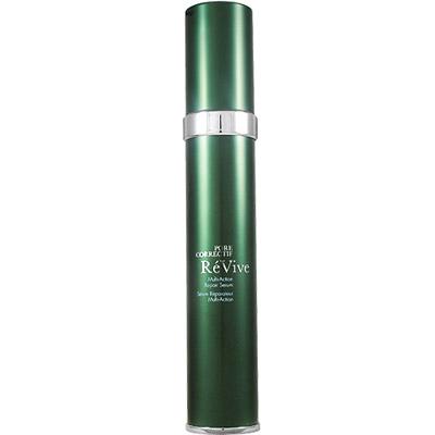 ReVive-極緻光梭精華-30ml