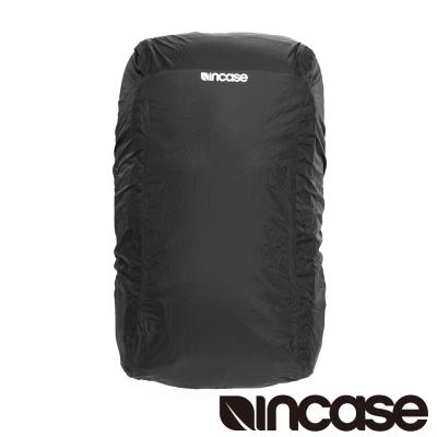 INCASE Rainfly Small 小型背包專用防雨套 / 防水罩 (黑)