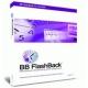 BB FlashBack Pro專業單機版 (下載) product thumbnail 1
