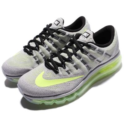 Nike Wmns Air Max 2016運動女鞋