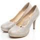 DIANA-超厚切LADY款-奢華閃耀水鑽時尚跟鞋