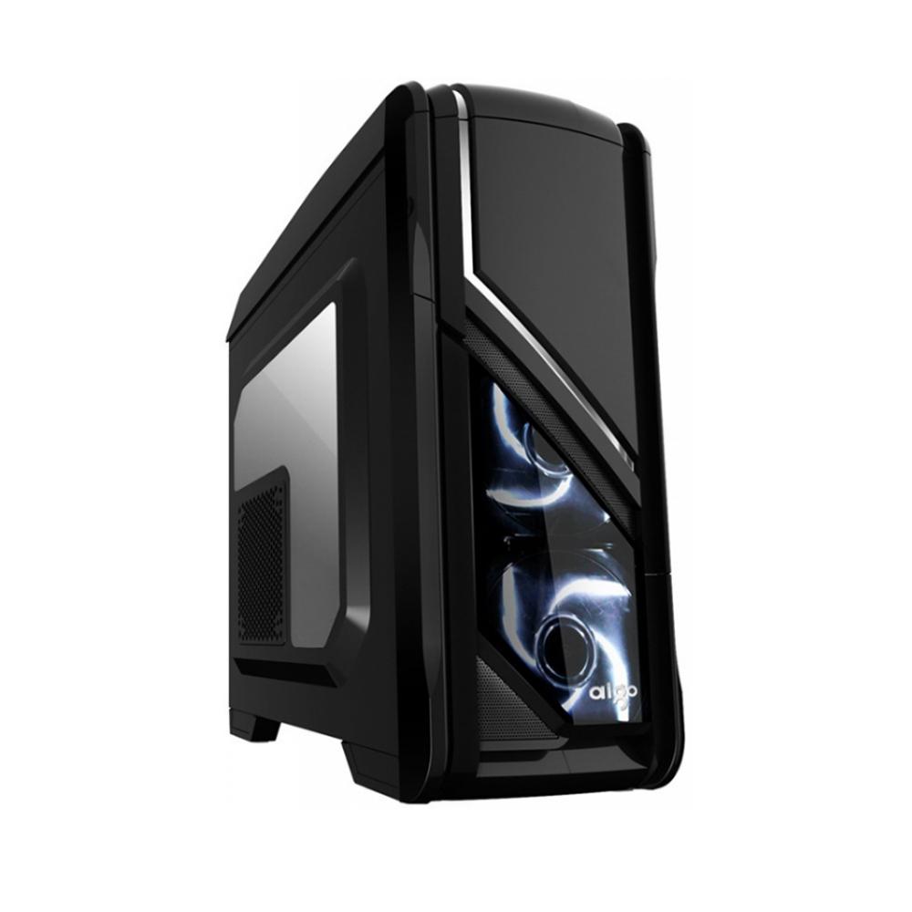 微星B250平台[幕後反擊]第7代 I5 GTX1070獨顯電玩機
