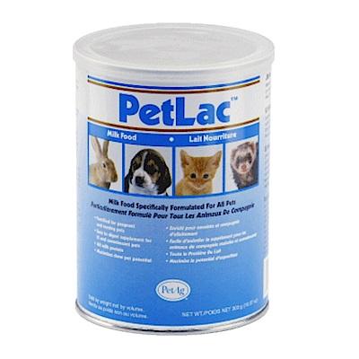 美國貝克 寵物通用奶粉 300g