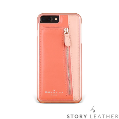 STORYLEATHER i7 Plus /i8 Plus Style-i7P-...