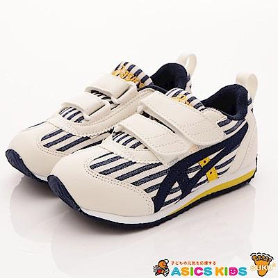 亞瑟士SUKU2機能鞋 雙絆帶機能款 187-50S米(中小童段)