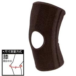 MUELLER加強型彈簧關節護具 - 護膝(1入) MUA427