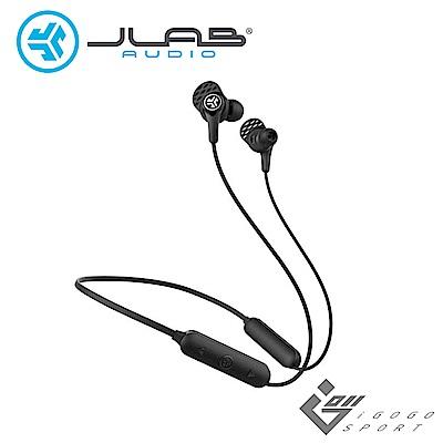 JLab Epic Executive 抗噪耳機