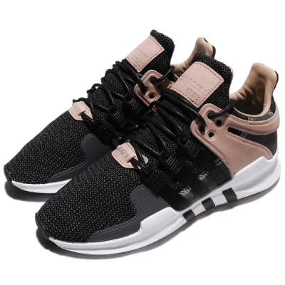 adidas EQT Support ADV W復古女鞋