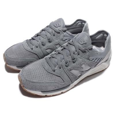 New Balance 休閒鞋 ML009PB D 男鞋