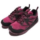 Merrell 戶外鞋 Capra Bolt 女鞋