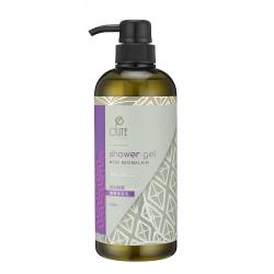歐莉特OLITE-鳳梨酵素植萃沐浴乳(670ml)