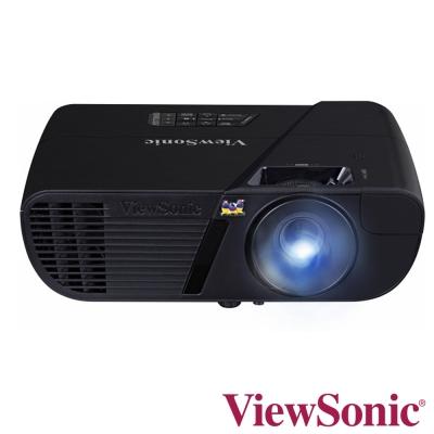 ViewSonic-PJD7720HD-Full
