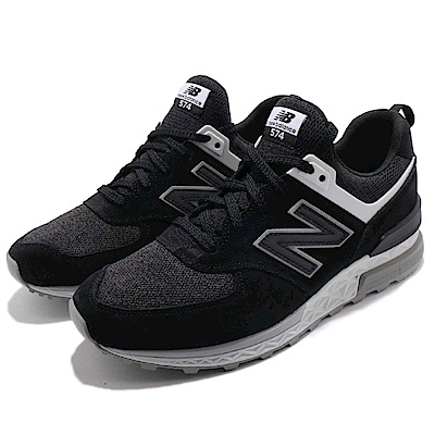 New Balance 休閒鞋 574 D 復古 男鞋