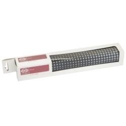 SEBO FELIX 系列專用 醫療級空氣過濾器(排氣濾網) 7095ER04