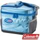 Coleman 22237 Xtreme 5L極冷保冷袋/保冰袋 釣魚行動冰箱 product thumbnail 1
