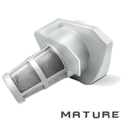 MATURE 直立式無線吸塵器14.4V 專用濾心