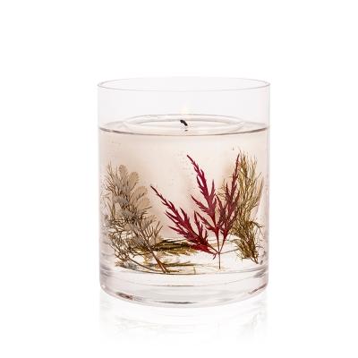 STONEGLOW 日本紅楓香氛燭