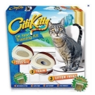 CitiKitty 貓咪馬桶訓練套件
