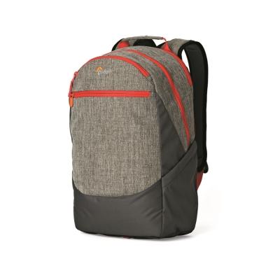 LOWEPRO Campus 坎柏斯 BP20L 紅 專業後背包 (台閔公司貨)