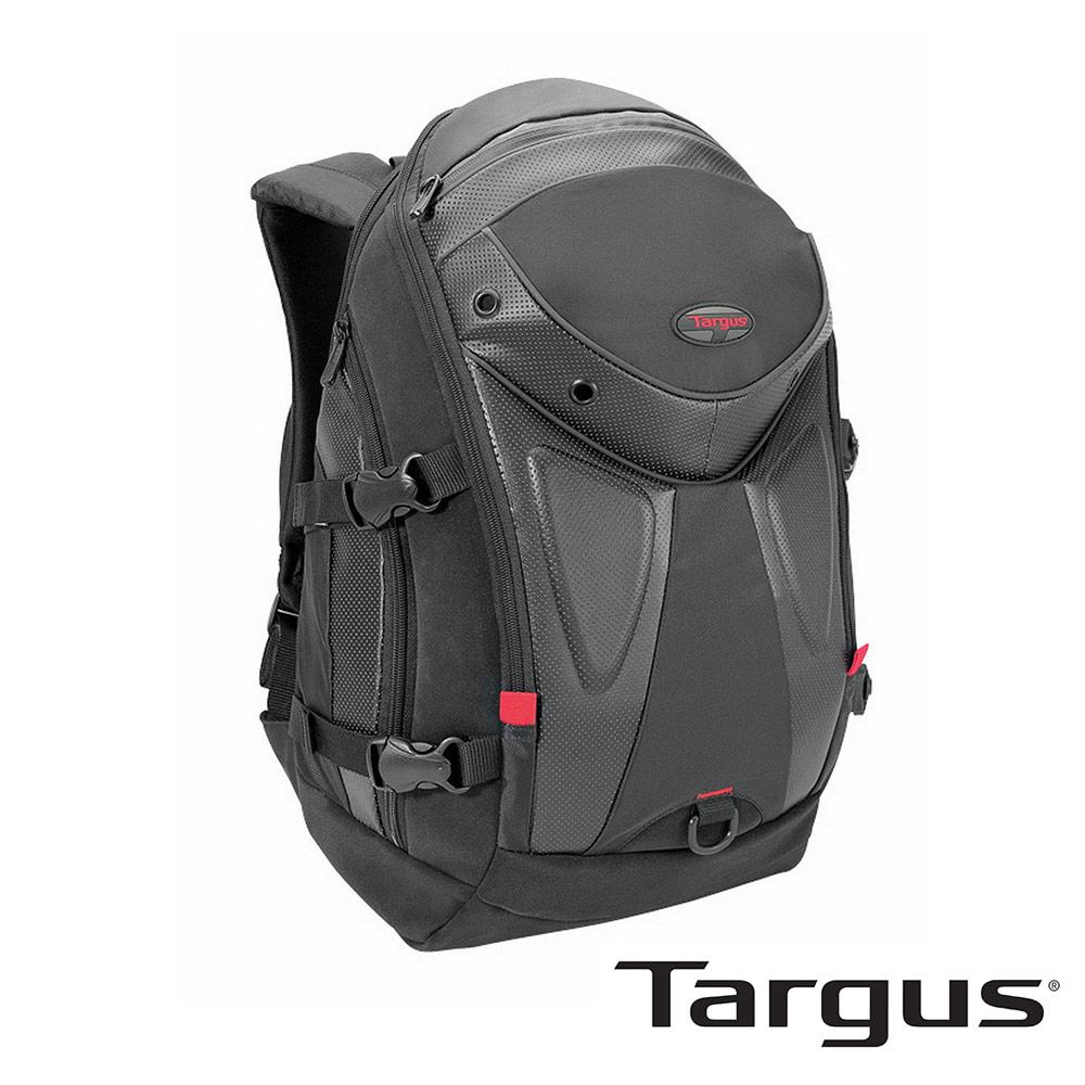 Targus 音樂青蛙包 V2豪華版-黑色(共一色)