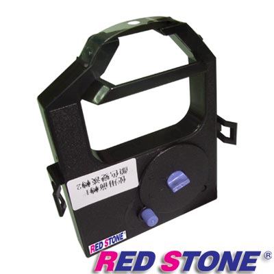 RED STONE for IBM  9068 / 9068  D 01 色帶(黑色)
