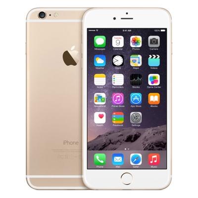 【福利品】Apple iPhone 6 Plus 16G 5.5吋智慧型手機