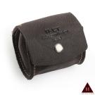 H-CT-圓筒設計款真皮零錢包(PUM03-Z)