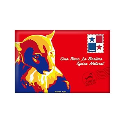 CHON SELECT浺精選 莊園耳掛式咖啡-柏林娜莊園鐵比卡日曬(12g/包)