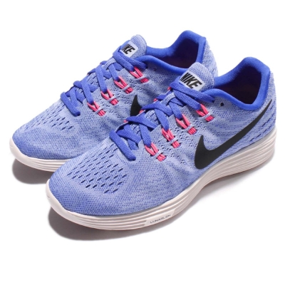 Nike Wmns Lunartempo 2 運動 女鞋