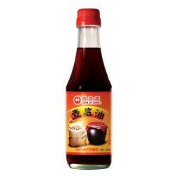 萬家香壺底油(300ml)