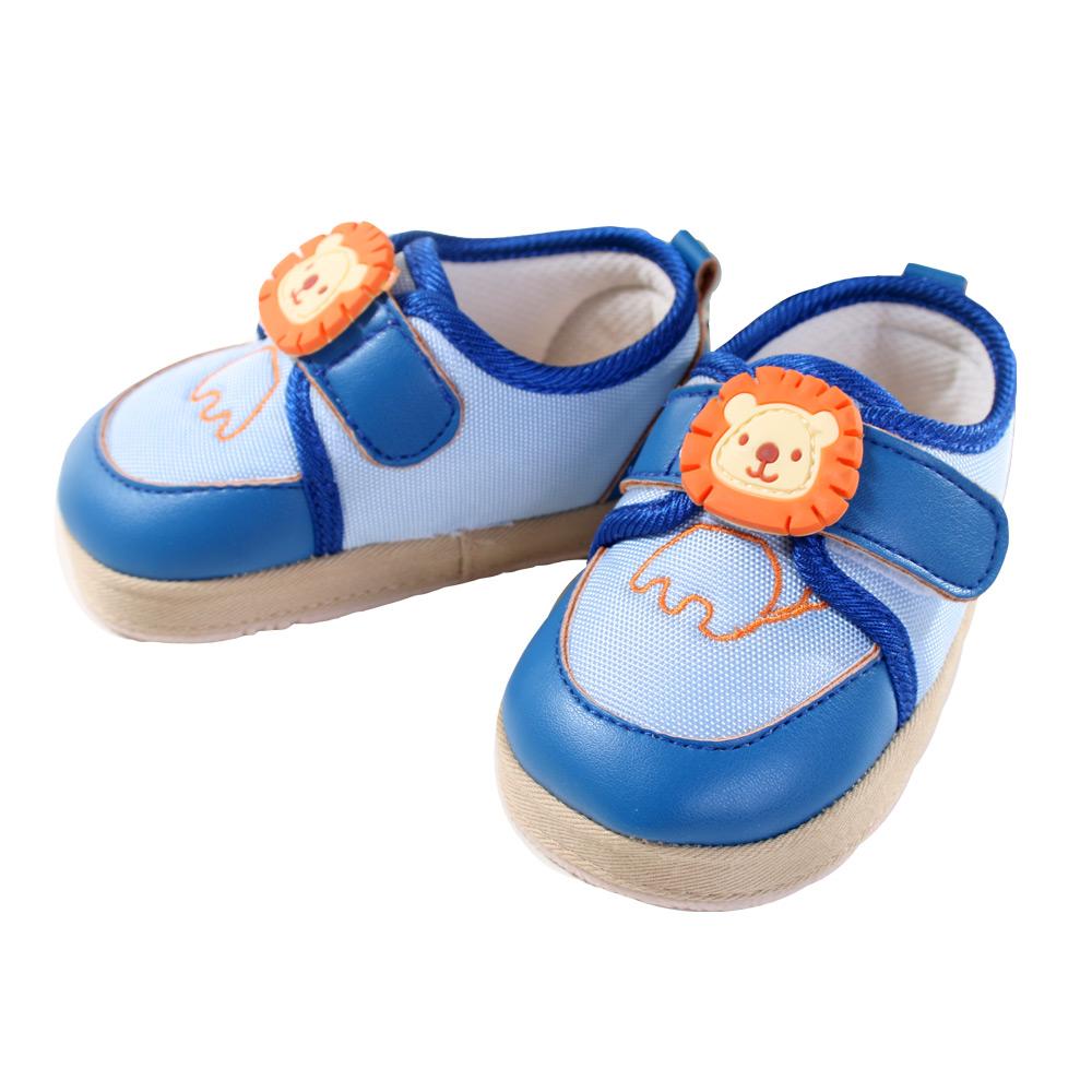 魔法Baby 嬰幼兒外出鞋 sh4468
