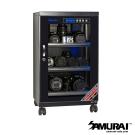 SAMURAI 新武士 GP2-90L 數位電子防潮箱(公司貨)