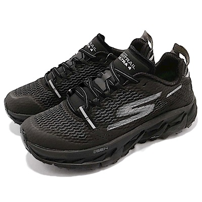 Skechers 慢跑鞋 GO Trail 運動 女鞋