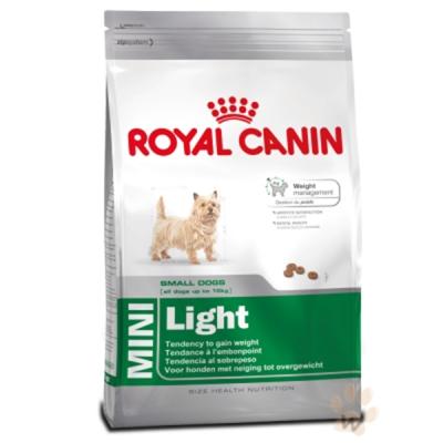 法國皇家 PRL30小型減肥犬專用飼料 2KG 兩包組
