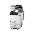 理光RICOH MPC 5502全功能彩色影印機