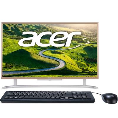 Acer-C24-760-i5-6200U-8G