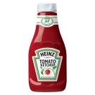 Heinz 蕃茄醬(38oz)