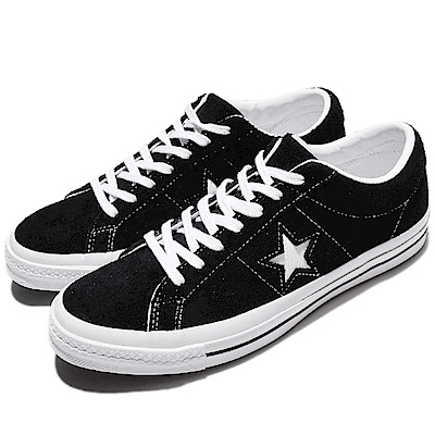 Converse One Star 女鞋 男鞋