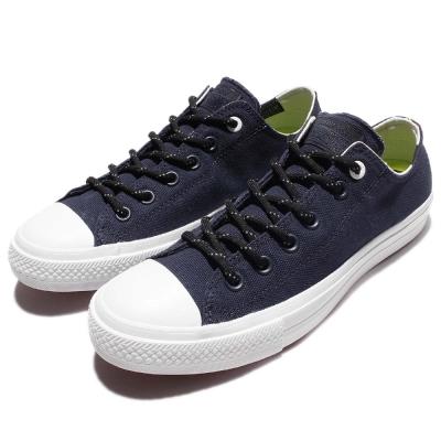 休閒鞋 Converse Chuck Taylor 男鞋