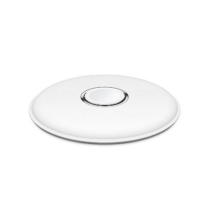Apple 原廠 Watch 磁性充電座