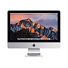 [無卡分期-12期]Apple iMac 21吋/2.3GHz/8GB/1TB